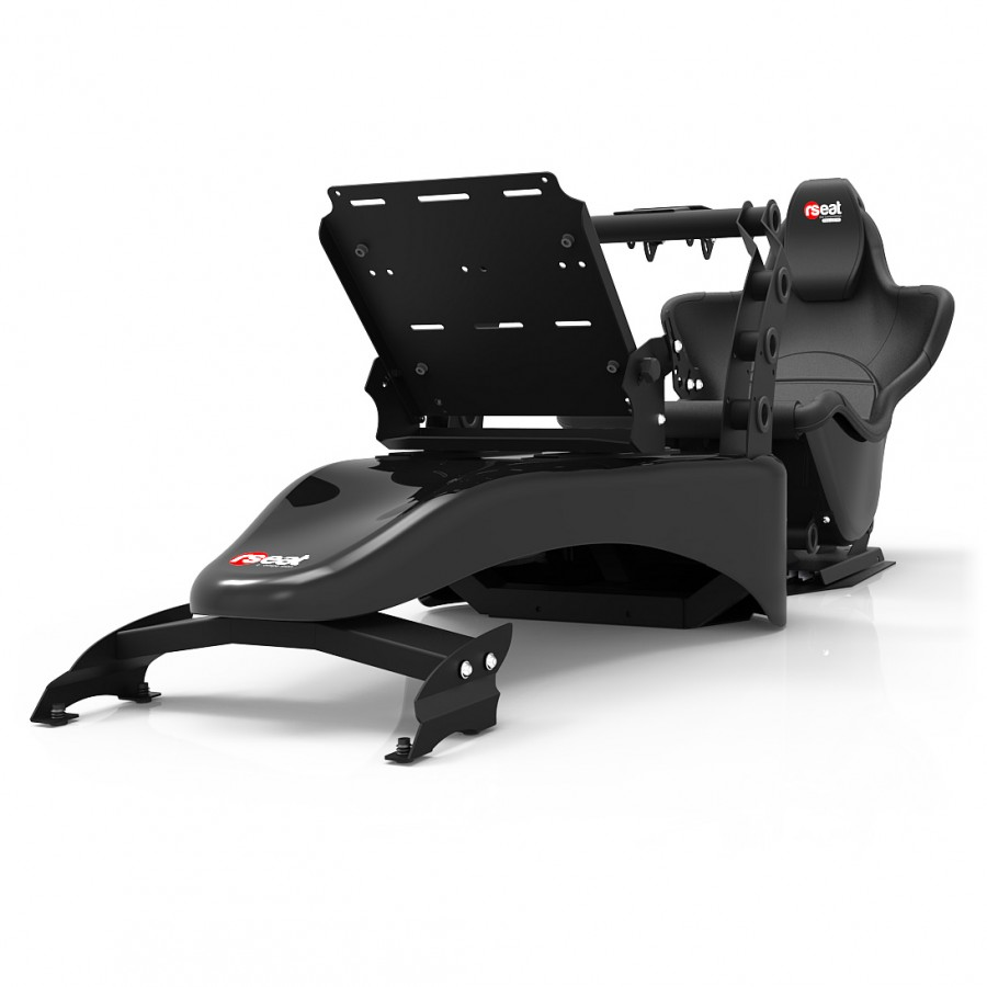 Formula Racing Simulator - Cockpit Only