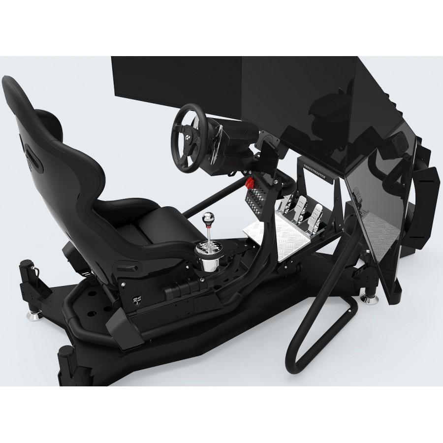 GT Club Racing Simulator - Spec 4